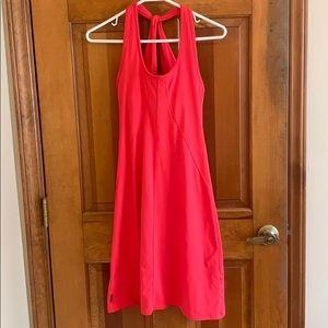 NWOT Lole Dress